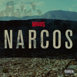 Instrumental: Migos - Narcos (Produced By Quavo & DJ Durel)